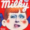 hisashi milky
