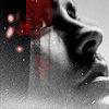 xvampire_kisses userpic