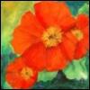 waxadelica userpic