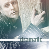 ASOUE-Dramatic