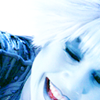 Chiana Laugh