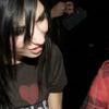 citylightsburnx userpic