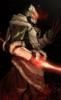 bloodseekerrawr userpic