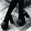 Manalita shoes
