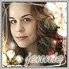 new jennie pic