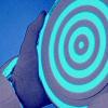 Allronix1: identity disk