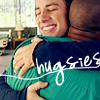happyme: Scrubs Hugsies