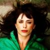 heather: tv shows - tw - gwen green