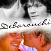 Deb: Debarouchi secrets