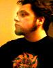 bill_z_bub userpic