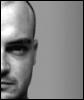 emptyharbour userpic