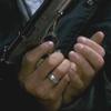 Vesta: hand