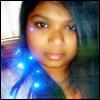 sanghamitra userpic