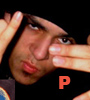 pidets userpic