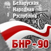 liashkou_a