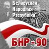 liashkou_a userpic