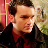 conjunkie: Sexy Ianto Jones - from out the rain