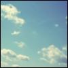 charly_good userpic
