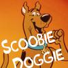 ScoobieDoggie