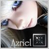 azri_j userpic
