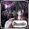 dracontiss userpic