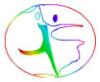 танец, бальный, ансамбль, обучение