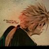 ada_magda userpic