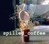spilled_coffee userpic