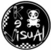 mistes userpic
