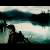 hp - the lake