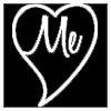 blackheart_me userpic