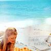 Elie: [btvs] Tara = beach