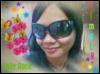 jhulze userpic