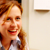 miss beesly if you're nasty.
