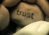 time_to_trust