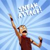 ALTA: SNEAK ATTACK!