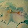 chrestle userpic
