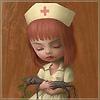 Ryden Nurse