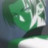Astraea [userpic]