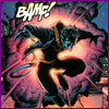 Bamf by Havoc