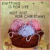 knitting for life