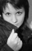 sweet_devil_nn userpic