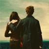 Twilight - Edward/Bella Back