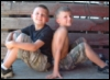 BOYS 2007