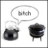 pot kettle bitch - truculent@journalfen
