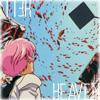 Utena: Heaven & Hell