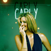 carlybabes userpic