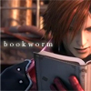 readingchick userpic