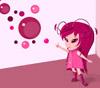 pink_snezhynka userpic