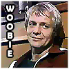 MASHFanficChick: Woobie (Hutch)